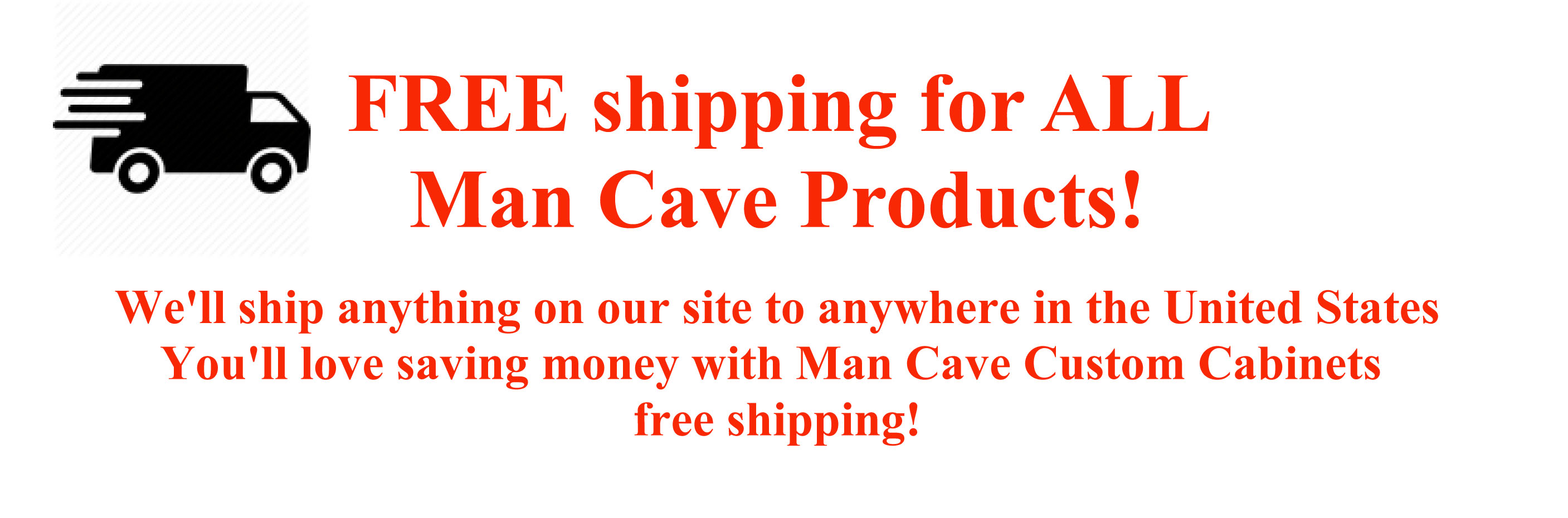 free-shipping-for-all.jpg