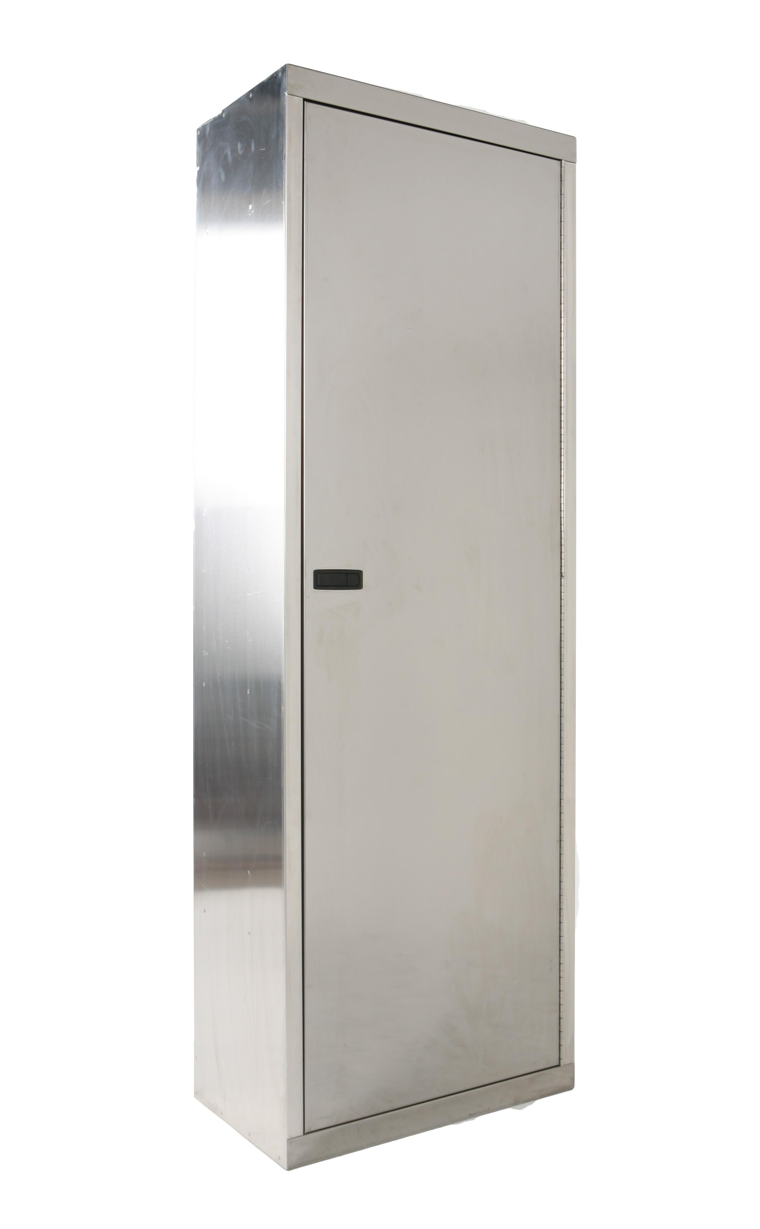 wallcabinetonedoor.jpg